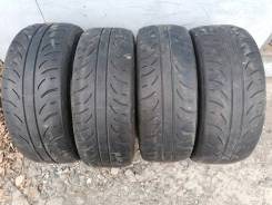 Dunlop Direzza ZII, 215/45r17