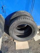 Bridgestone Blizzak Revo1, 195/65/15