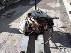 Двигатель Волга змз 402