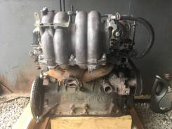 Продам двигатель 21213 Шевроле Нива