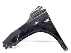 Крыло Lexus RX200T RX300 RX450H RX350 53802-48140