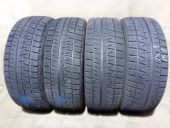Bridgestone Blizzak Revo GZ, 225/45 R18