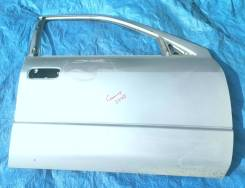 Дверь передняя правая Toyota Camry #V40-#V43 1994-1998гг