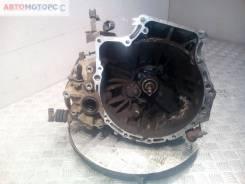 МКПП 5-ст. Mazda 323 BJ 2003, 1.6 л, бензин (FAF5K5)