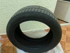 Pirelli Winter Sottozero 3, 225/50 R17