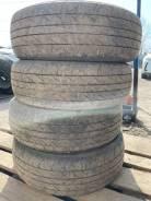 Dunlop Digi-Tyre Eco EC 201, 195/65/15