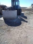Львовский погрузчик. , бетоносмеситель, формы для бетонных колец, 5 000кг., Дизельный