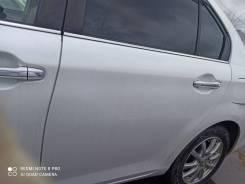 Дверь задняя левая 070 Toyota Corolla Axio