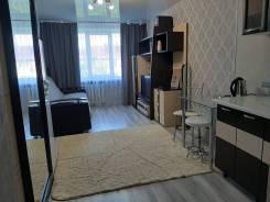 Комната, улица Комсомольская 30. Бриз, частное лицо, 18,0кв.м.