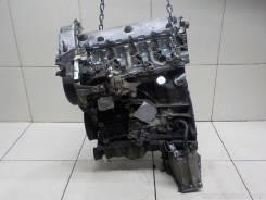 Контрактный двигатель Suzuki