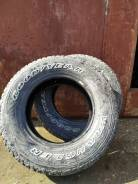 Goodyear Wrangler MT/R With Kevlar, M+S 265/65R17