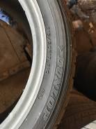 Dunlop, 215/50/r17