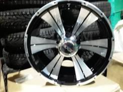 Новые грязевые колеса