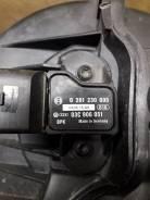 Датчик абсолютного давления VAG 03C906051