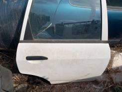 Продам дверь Nissan AD 11 кузов