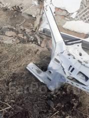 Стойка кузова Toyota Chaser JZX100