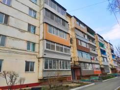 2-комнатная, Михайловка, квартал 3-й 1. центр, агентство, 50,4кв.м. Дом снаружи