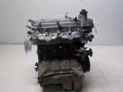 Контрактный двигатель Toyota