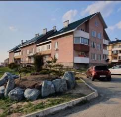 2-комнатная, улица Ярославская (с. Суражевка) 50. частное лицо, 50,2кв.м.