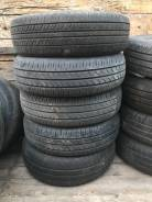 Bridgestone, 175/70r14, 185/70r14