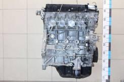 Контрактный двигатель Mazda,