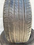 Dunlop Veuro VE 302, 245/45R18