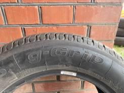 BFGoodrich g-Grip, LT185/65R15