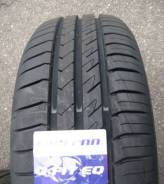 Laufenn G FIT EQ, 165/70 R13 79T