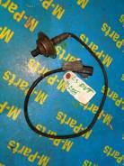 Лямбда-зонд Mazda Cx-7 2008 [LZA07MD10] ER3P L3VDT