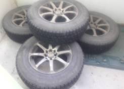Продажа колес