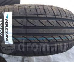 Mazzini Eco307, 165/70 R14 81T