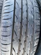 Dunlop Enasave, 185/60 R15