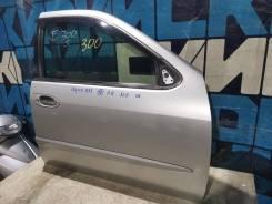Дверь передняя правая на Nissan Cefiro A33
