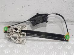 Стеклоподъемник задний левый Audi A4 B8 Год: 2014 [8K0839461A]