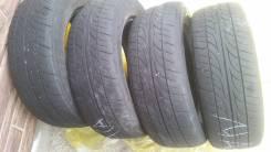 Dunlop SP, LT215/60R16