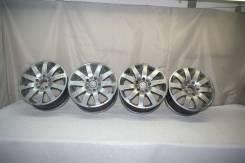 """Volkswagen. x15"""", 5x112.00, ЦО 57,1мм."""