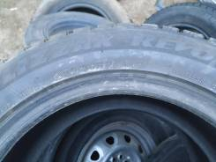 Bridgestone Blizzak Revo1, 205/55 R15