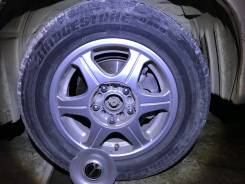 Bridgestone B250, 185/70R14 88H