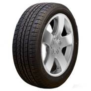 RoadX Rxquest SU01, 255/50 R19 103V