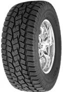 Toyo Open Country A/T+, 265/60 R18 110T