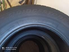 Bridgestone, 275/65/17