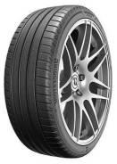 Bridgestone Potenza Sport, 255/40 R20 101Y