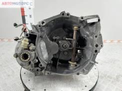 МКПП 5-ст. Citroen Xsara 2001, 1.9 л, дизель (20TB38)