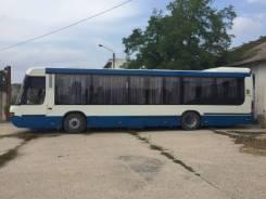 Neoplan. Продаётся автобус