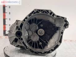 МКПП 6-ст. Renault Espace 4 2005, 2.2 л, дизель (PK6013)