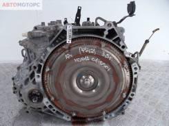 АКПП Honda Odyssey IV (RB) 2010 - 2014, 3.5 л, бензин (PV1A)