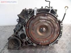 АКПП Honda Pilot I (YF1, YF2) 2002 - 2008, 3.5 л, бензин (P35A)