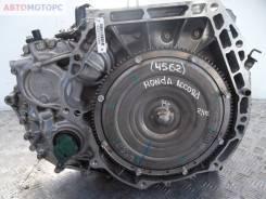 АКПП Honda Accord IX 2012 -, 2.4 л, бензин (BC5A)