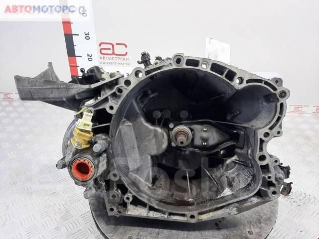 МКПП 5-ст. Citroen Picasso 2004, 1.8 л, бензин (20DL43)