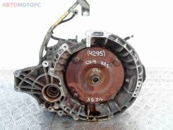 АКПП Mazda CX-9 (TB) 2006 - 2016, 3.7 л, бензин (AW2119090)